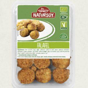 Falafel fresc Bio