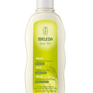 Xampú mill nutritiu