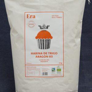 granel-farina-blat-bio-integral-1-kg