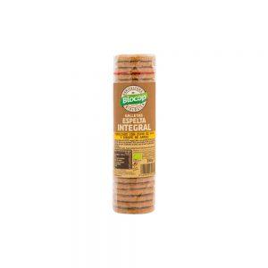 galletas-espelta-integral-zumo-uva-sirope-arroz-biocop