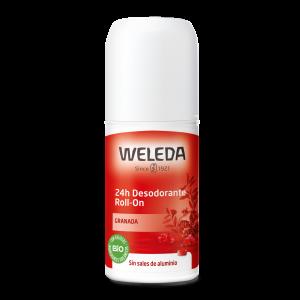 Desodorant Granada Bio